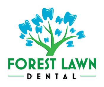 Forest Lawn Dental Centre